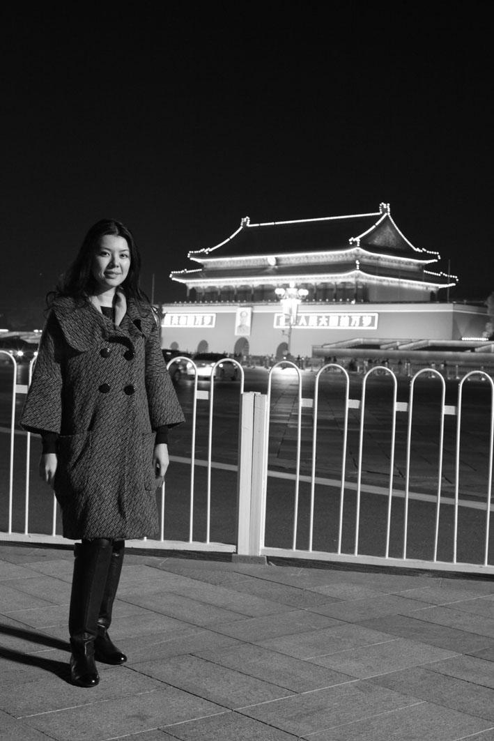 Beijing Diary_1