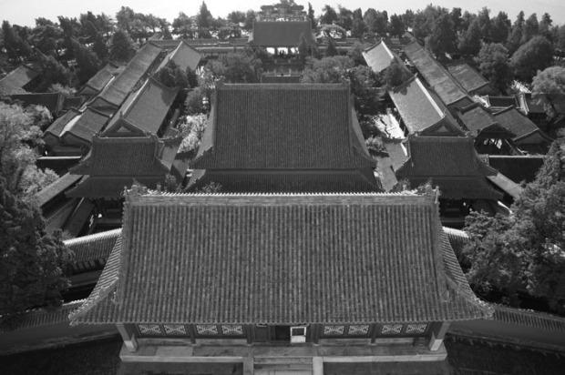 Beijing Diary_10