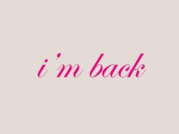 im_back-01
